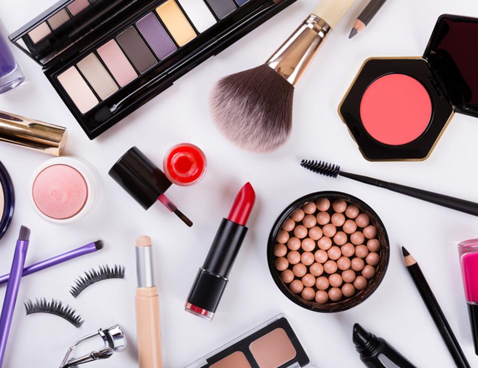 Maquillajes Estética Noela